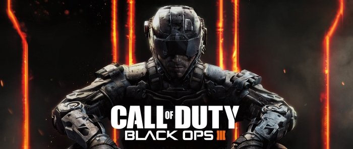 call_of_duty_black_ops_iii-wide